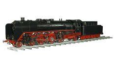 Zimmermann Dampflokomotive 01 176